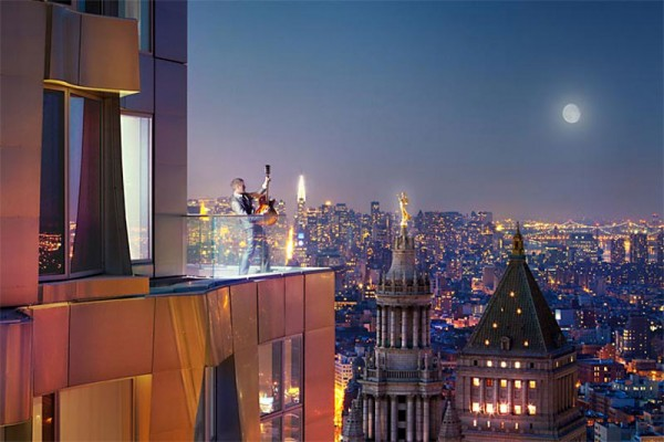 The-Highest-Penthouse-In-New-York-1-600x400.jpg