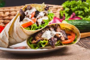Shawarma 1.jpg