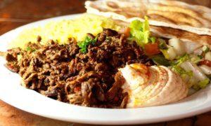 beef-shawarma.jpg