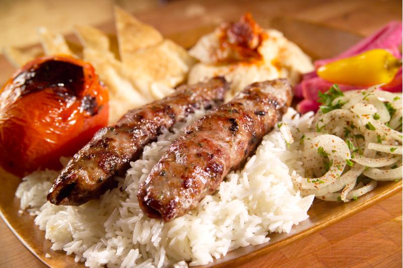 kabab-shawarma.png