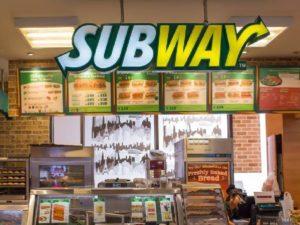 subway-1.jpg