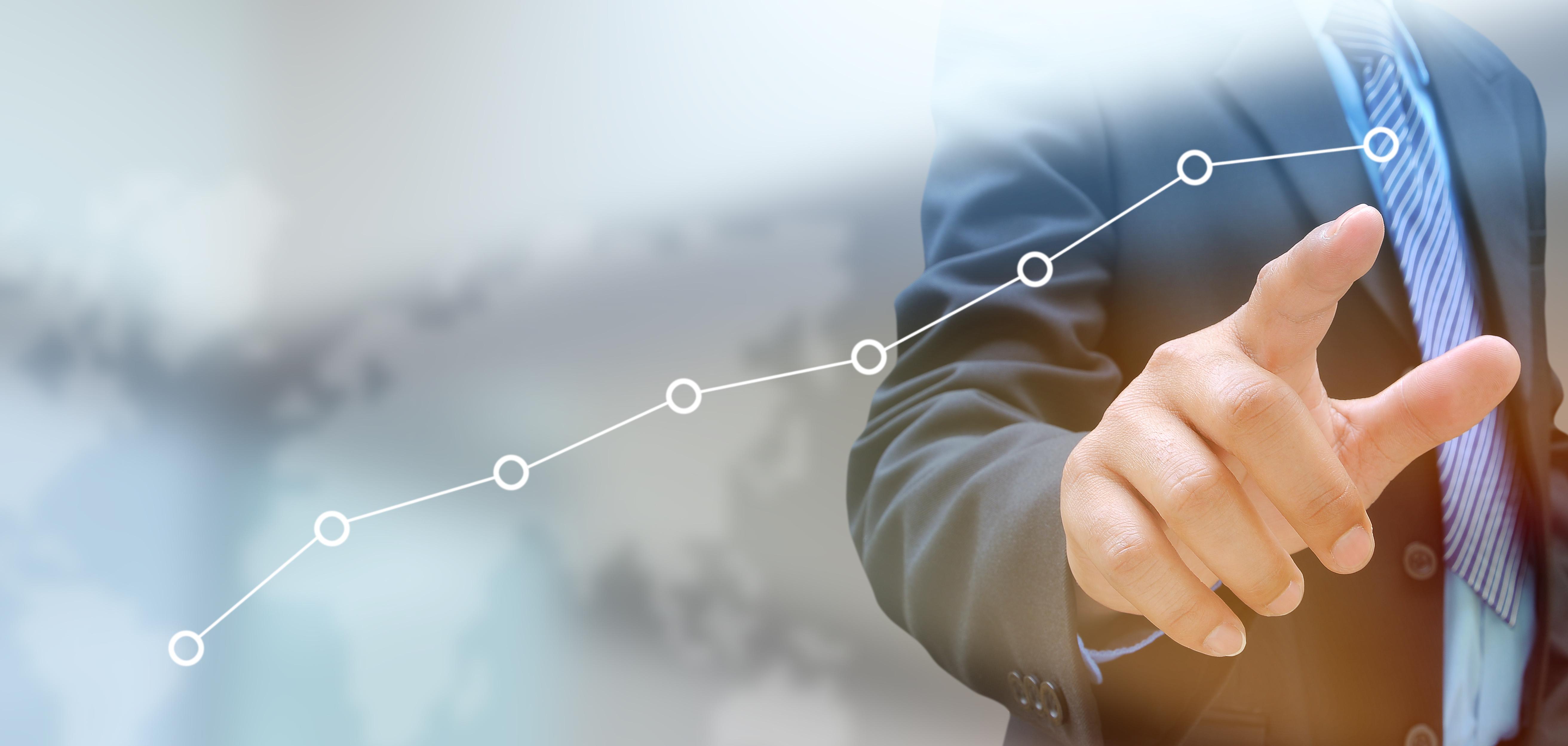 financial-services-bckg